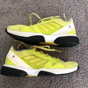 Adidas Stella McCartney tennis sneakers